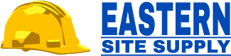Eastern Site Supply