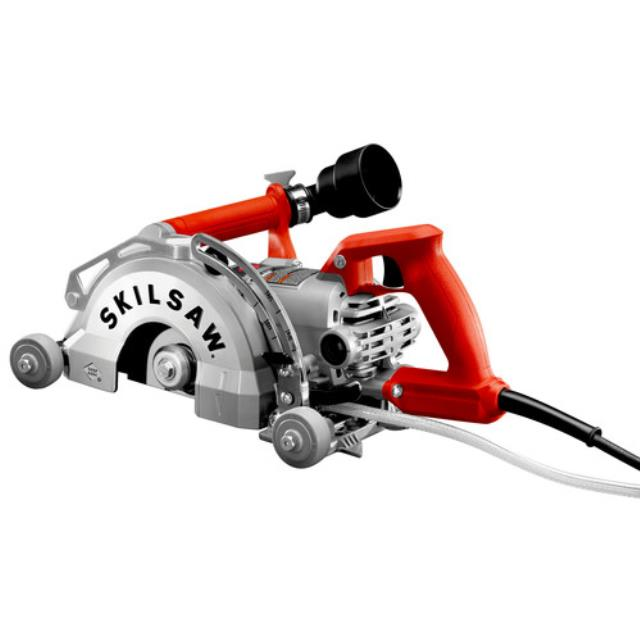 Where to find SKILSAW Medusaw Concrete Cutting in Boston
