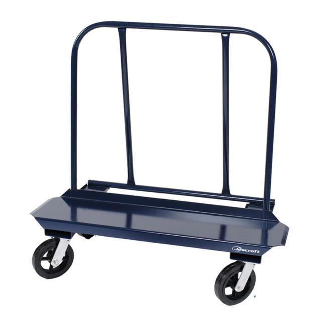 Where to find Drywall Cart   A-Frame in Boston