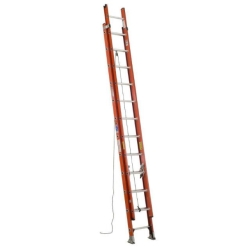Rental store for 32  Extension Ladder Fiberglass in Boston MA