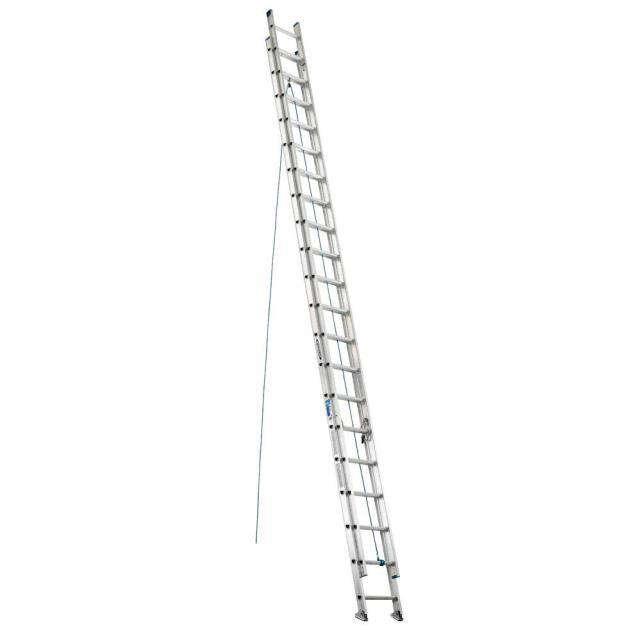 Where to find 40  Extension Ladder in Boston