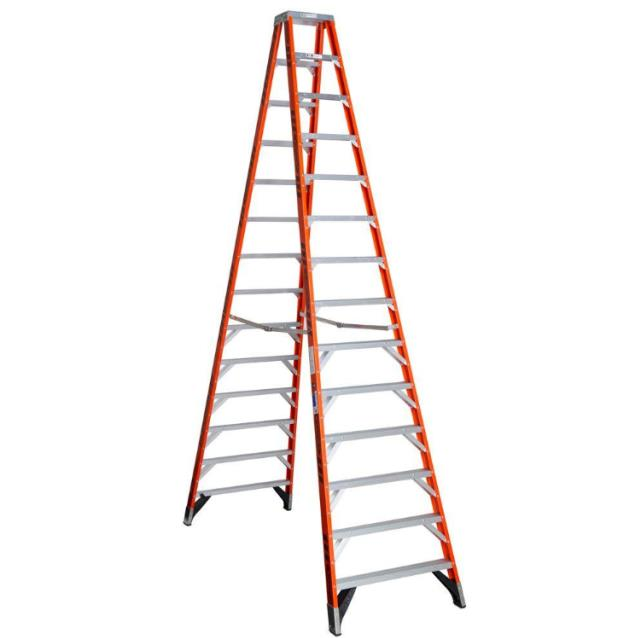 Where to find 16  Ladder in Boston