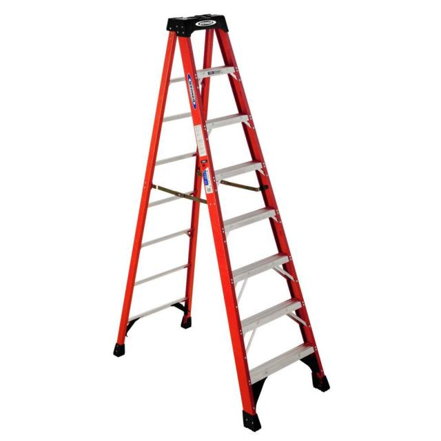 Where to find 8  Ladder in Boston