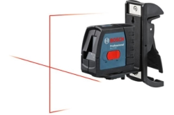 Rental store for Bosch Line Laser GLL 2-15 in Boston MA