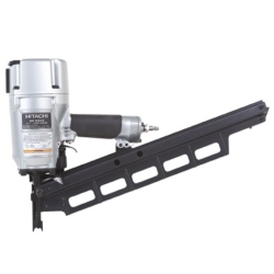 Rental store for Hitachi NR83A3 Framing Nailer in Boston MA