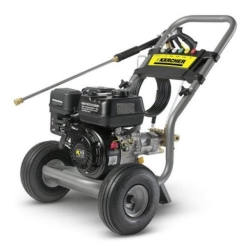 Rental store for Gas Power Washer in Boston MA