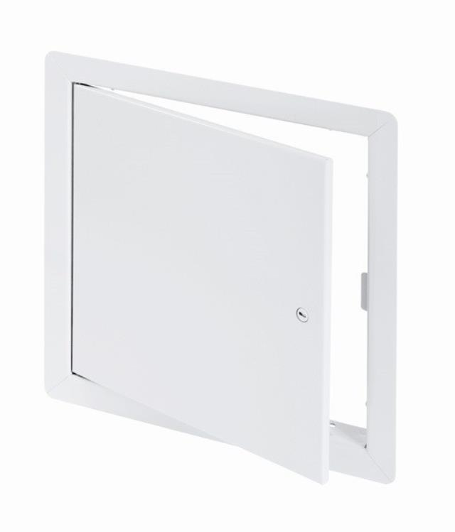 Where to find Cendrex AHD 24 x24  Access Door in Boston