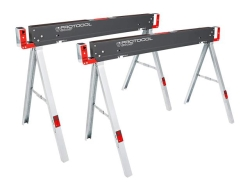 Rental store for SH-047 Work Table Folding Sawhorse in Boston MA