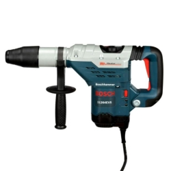 Rental store for Bosch 1-5 8-In. SDS-Max Comb Hammer in Boston MA