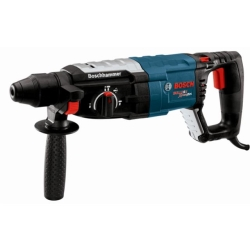 Rental store for Bosch 1-1 8 in. SDS-Plus Rotary Hammer in Boston MA
