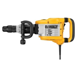 Rental store for D25901K Dewalt 23lb SDS Max Demo Hammer in Boston MA