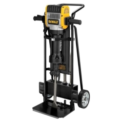 Rental store for Dewalt Heavy Duty Pavement Breaker in Boston MA