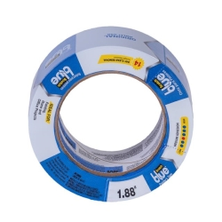 Rental store for Scotch Blue Painter s Tape 1.88  x 60 yd in Boston MA