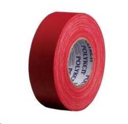 Rental store for RED 3  Duct Tape - Multi Purpose in Boston MA