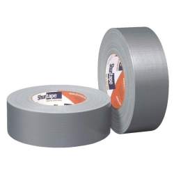 Rental store for Silver Duct Tape 1.88  x 60yd in Boston MA