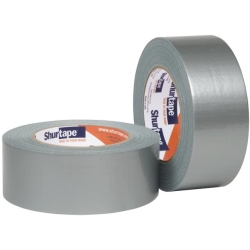 Rental store for Silver Duct Tape 2.83in x 60.1yd in Boston MA