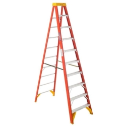 Rental store for 10  Ladder in Boston MA