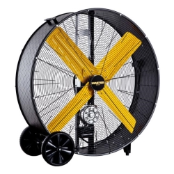 Rental store for 42  Barrel   Drum Fan in Boston MA