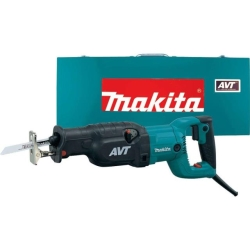 Rental store for Makita 15 Amp Reciprocating Saw in Boston MA