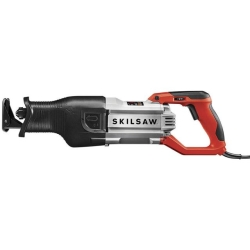 Rental store for SkilSaw 15 AMP Reciprocating Saw in Boston MA