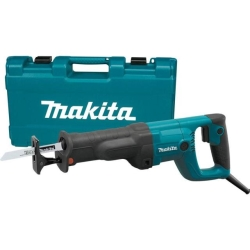Rental store for Makita 11Amp Reciprocating Saw in Boston MA