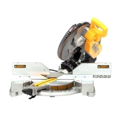 Rental store for Dewalt Miter Saw 12 in Boston MA