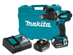 Rental store for Makita 1 2  inch Drill Driver Kit in Boston MA