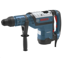 Rental store for Bosch SDS-Max Rotary Hammer in Boston MA