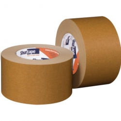 Rental store for Seam Tape - 2.83 x180 in Boston MA