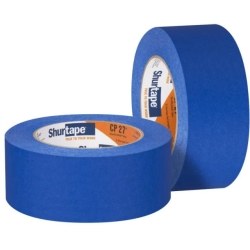 Rental store for Shurtape Blue Painter s Tape 1.88 x60yd in Boston MA
