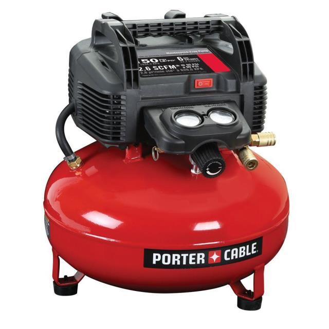 Air Compressor rentals in the Woburn MA area