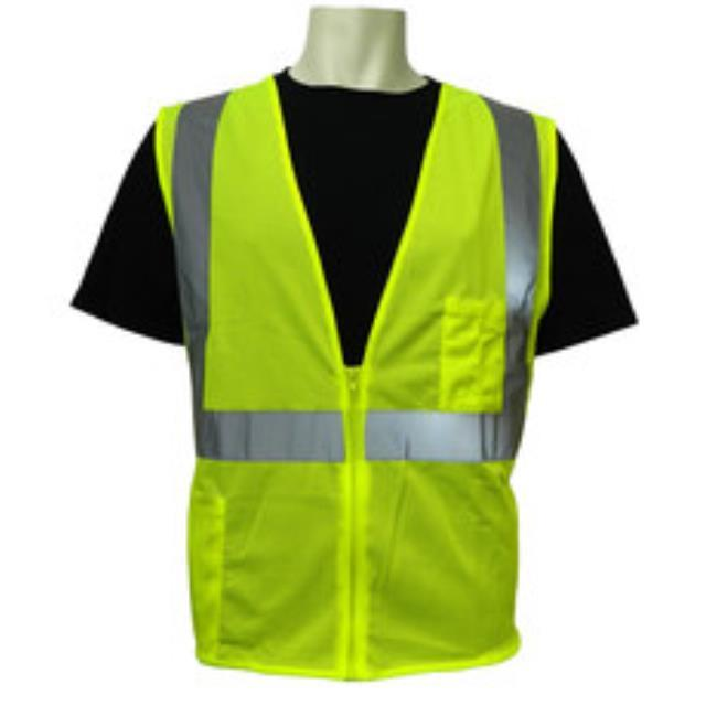 Rent Safety Vests Sales
