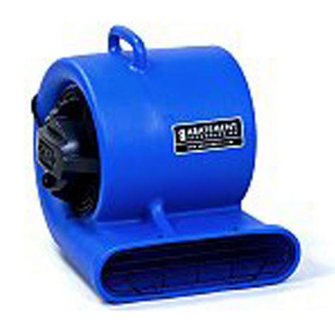 Rent Air Movers