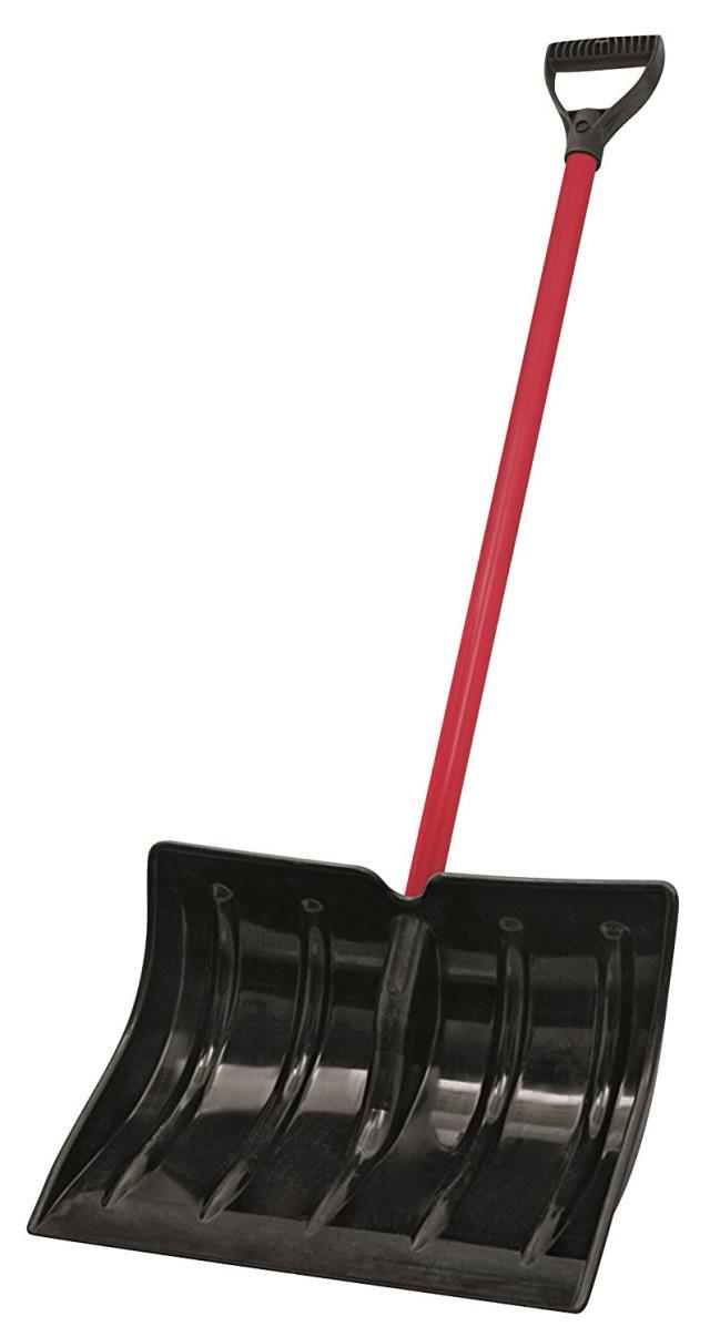 Rent Shovels For Sale