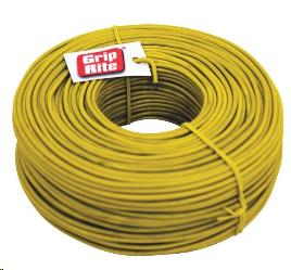 Rent Tie Wire Sales