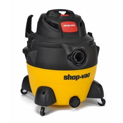Rent Vacuums For Sale