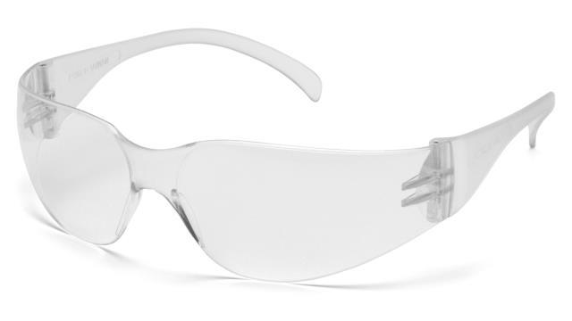 Rent Safety Glasses Sales
