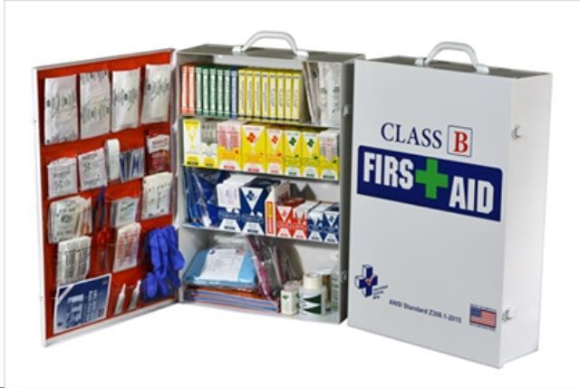 Rent First Aid Kits Sales