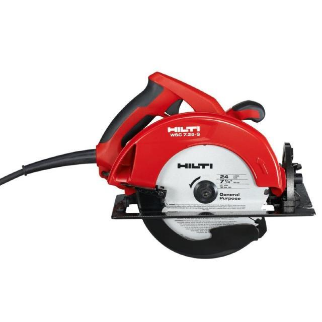 Rent Saws & Accessories Sales