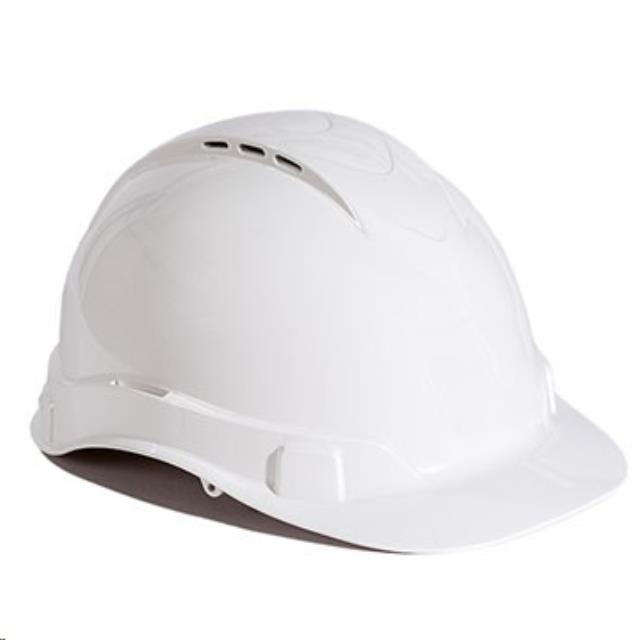 Rent Hard Hat Sales