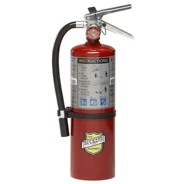 Rent Fire Extinguisher Sales
