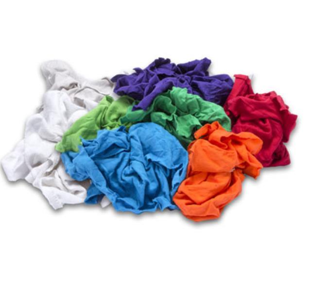 Rent Cleaning Cloths Sales