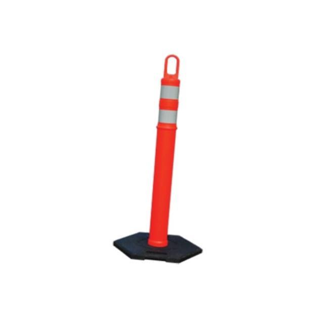 Rent Safety Cone Sales