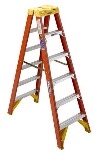 Rent Ladders For Sale