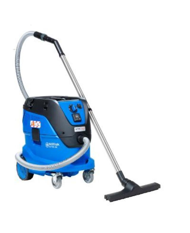 Vacuum rentals in the Woburn MA area