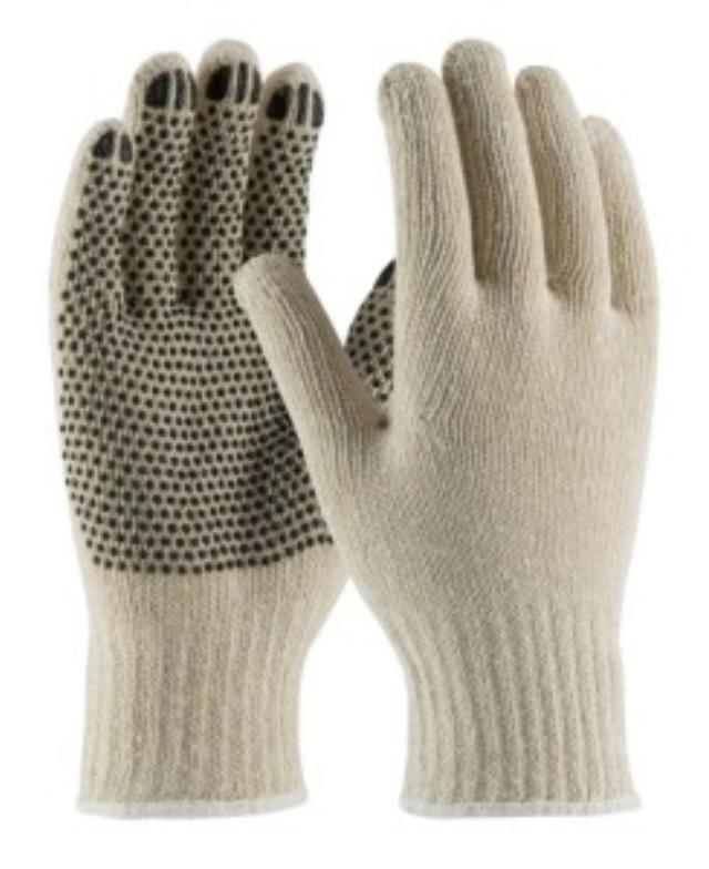 Rent Gloves & Clothing Sales